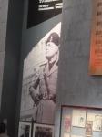 Memoriale della Pace_8