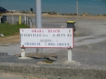 Omaha Beach_16