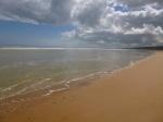Omaha Beach_19