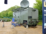 Radar Museum_4