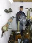 Bunker Museum_20