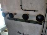 Bunker Museum_29