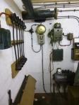 Bunker Museum_31