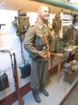 Bunker Museum_37