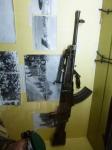 Bunker Museum_39