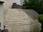 Bunker Museum_3