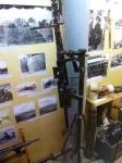 Bunker Museum_40