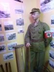 Bunker Museum_41