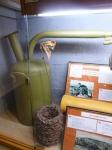 Bunker Museum_47