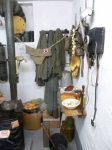 Bunker Museum_52
