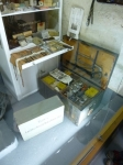 Bunker Museum_53