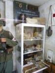 Bunker Museum_54