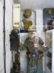 Bunker Museum_55