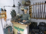 Bunker Museum_59