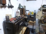 Bunker Museum_61