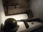 Bunker Museum_62