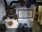 Bunker Museum_64