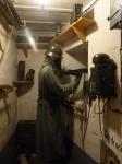 Bunker Museum_65