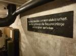 Bunker Museum_66