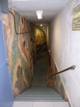 Bunker Museum_68