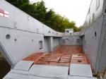 Bunker Museum_75