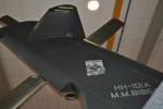 HH-101A