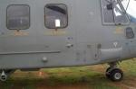 EH-101 TTH_25