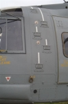EH-101 TTH_44