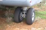 EH-101 TTH_52