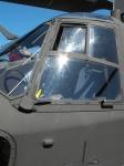 NH90 TTH - Esercito Italiano_10