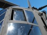 NH90 TTH - Esercito Italiano_12