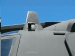 NH90 TTH - Esercito Italiano_17