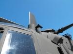 NH90 TTH - Esercito Italiano_18