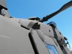 NH90 TTH - Esercito Italiano_19