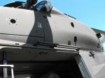 NH90 TTH - Esercito Italiano_29