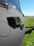 NH90 TTH - Esercito Italiano_2