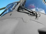 NH90 TTH - Esercito Italiano_3