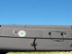 NH90 TTH - Esercito Italiano_51