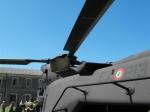 NH90 TTH - Esercito Italiano_54