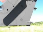 NH90 TTH - Esercito Italiano_55