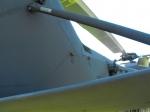 NH90 TTH - Esercito Italiano_64