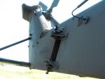 NH90 TTH - Esercito Italiano_65