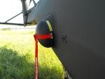 NH90 TTH - Esercito Italiano_69