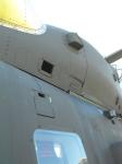 NH90 TTH - Esercito Italiano_72