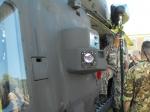 NH90 TTH - Esercito Italiano_74