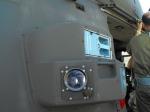 NH90 TTH - Esercito Italiano_76