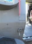 NH90 TTH - Esercito Italiano_79