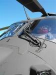 NH90 TTH - Esercito Italiano_9