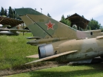Su-17UM_8