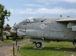 A-7E_4
